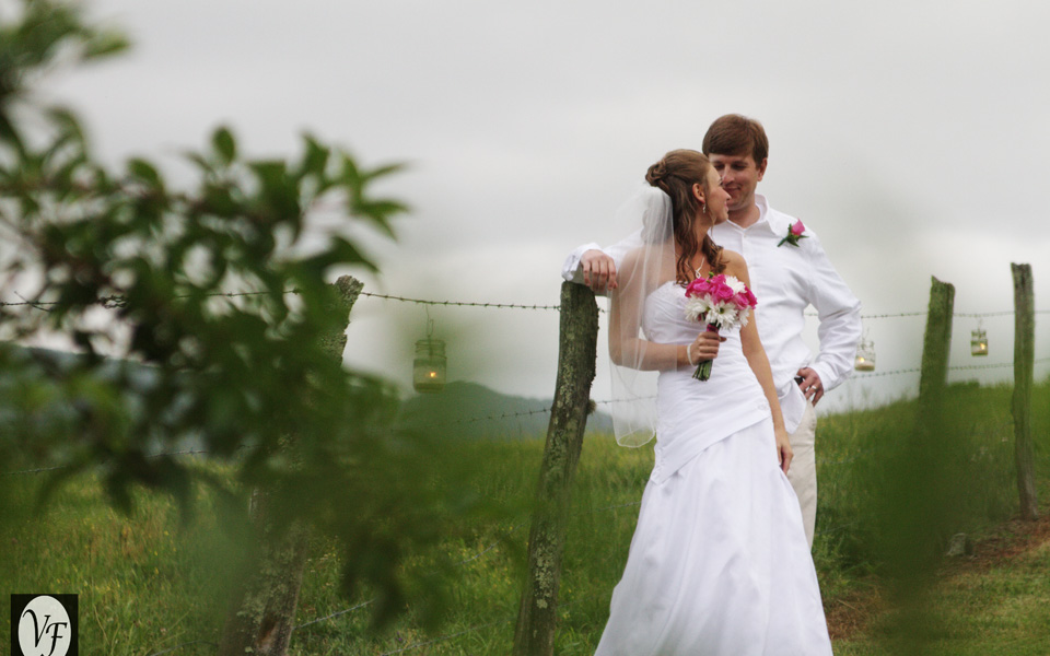 Smoky Mountain Weddings Premier Wedding Venue Wedding And