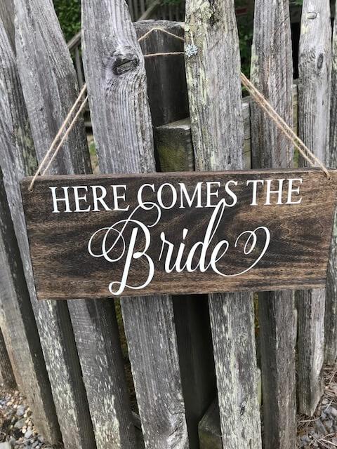 Gatlinburg Wedding Packages.Planning A Gatlinburg Wedding Find Wedding Packages