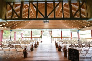 Destination Weddings Smoky Mountains