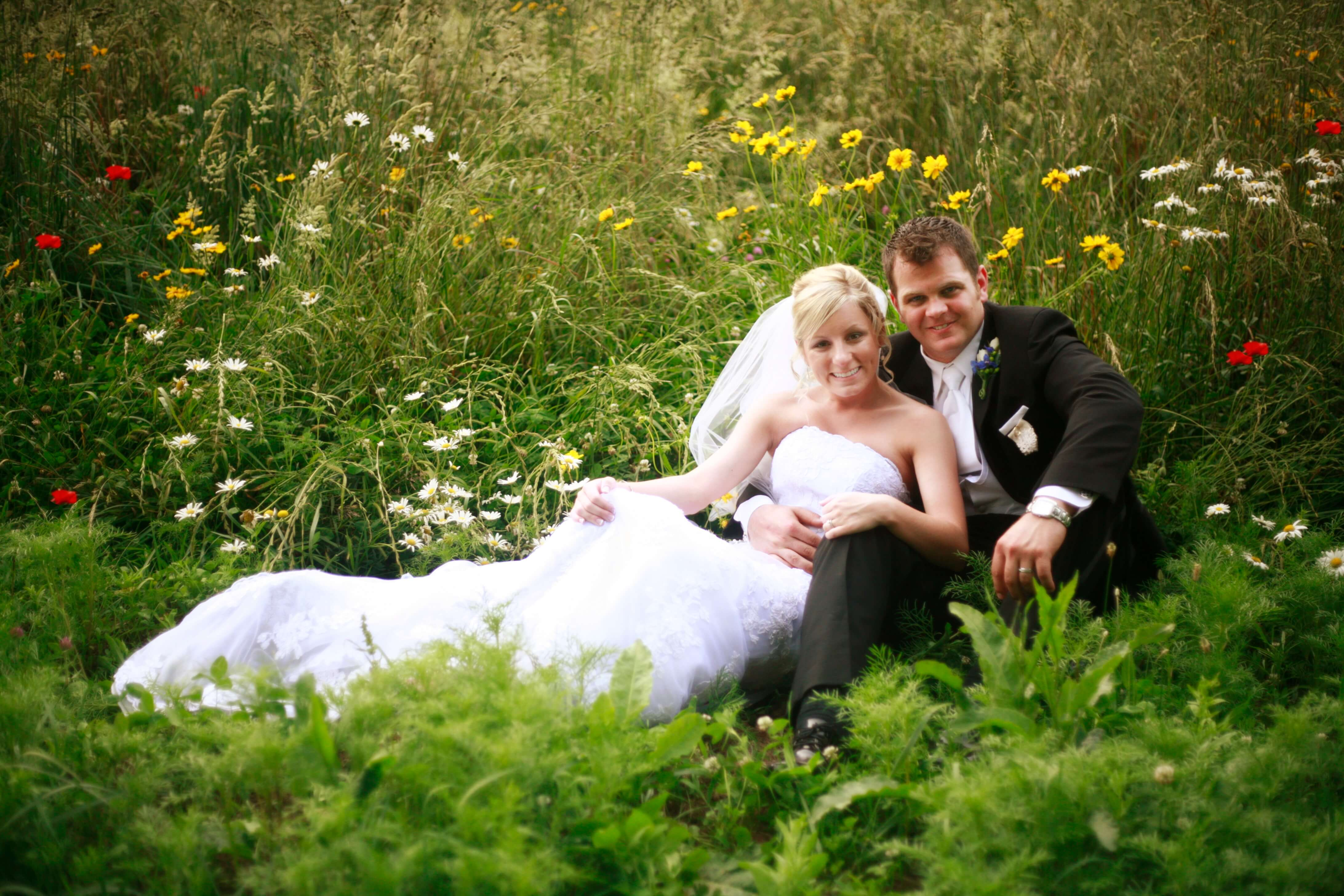 Elope in the Smoky Mountains