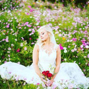 Smoky Mountain Farm Weddings