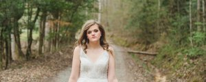 Smoky Mountain Dream Weddings