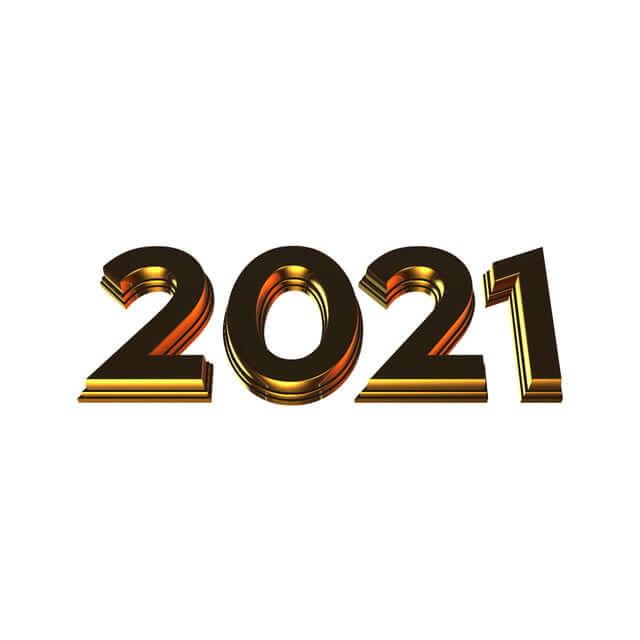 The.Hallow.2021