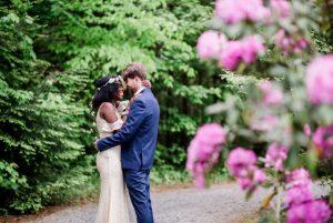 Weddings & Ideas